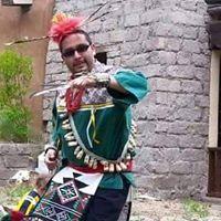 Herrera Drums 2