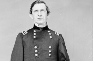 colonel-edward-canby_0