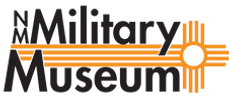 New Mexico Military Museum